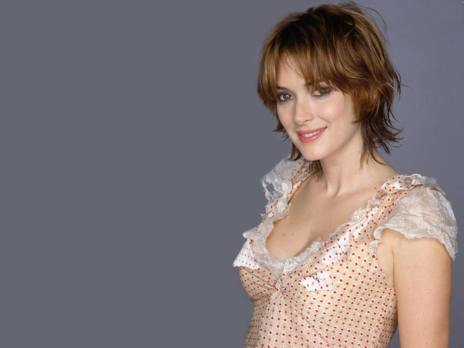 Joy Corrigan Photos,Vogue italy Adult clips Claudia romani sexy topless 27 Photos gif,CelebGate Anastasiya Ivleeva