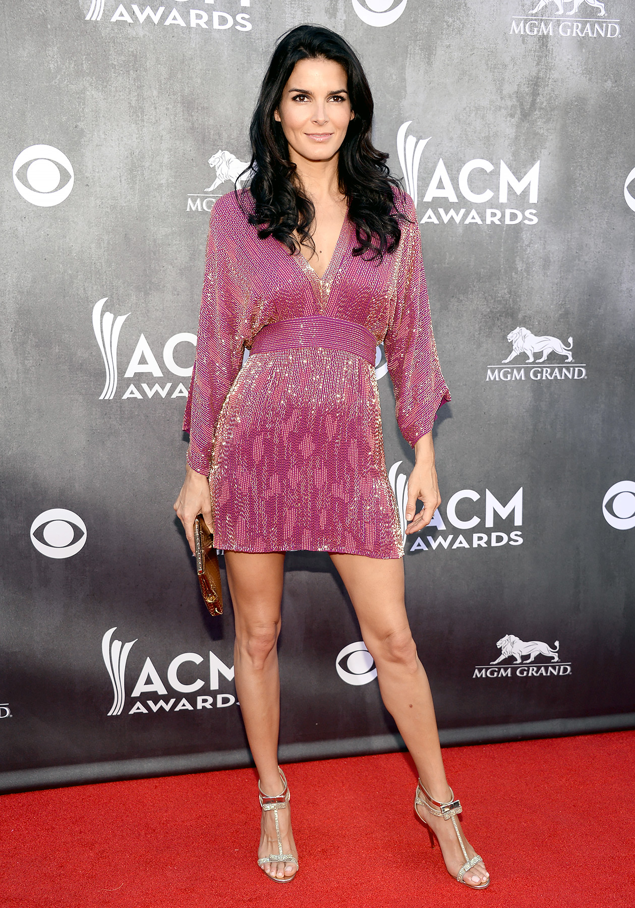 Angie Harmon born August 10, 1972 (age 46) naked (64 photos), Topless, Hot, Twitter, butt 2017