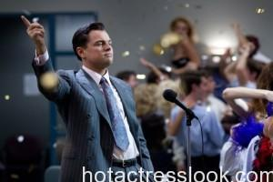 wolf-of-wall-street04-e1392223455214