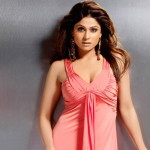 Hindi-Actress-Shamita-Shetty-Wallpapers-
