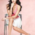 Katrina-Kaif-Hot-Photos-in-Skirts-001-jpg