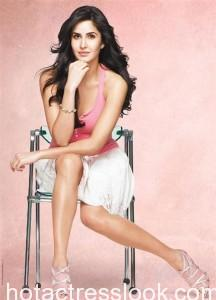 Katrina-Kaif-Hot-Photos-in-Skirts-001-jpg