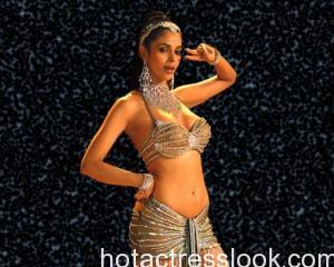Mallika Sherawat Hot Videos And Pictures HD