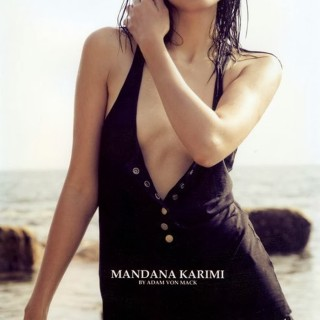 Mandana-Karimi-super-hot