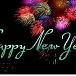 happy-new-year-2016-1564