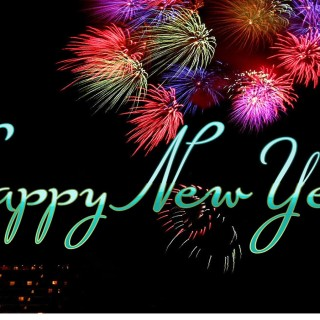 happy-new-year-2016-1564.jpg