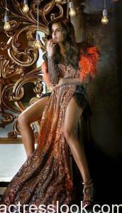 Katrina Kaif hot in Bikini HD pictures