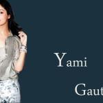 Amazing-Yami-Gautam hot pics