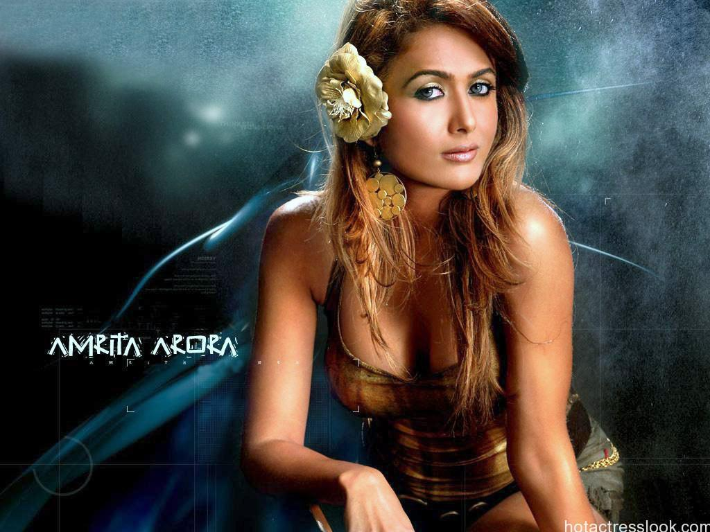 Amrita-Arora-Hot-Actress-Photo