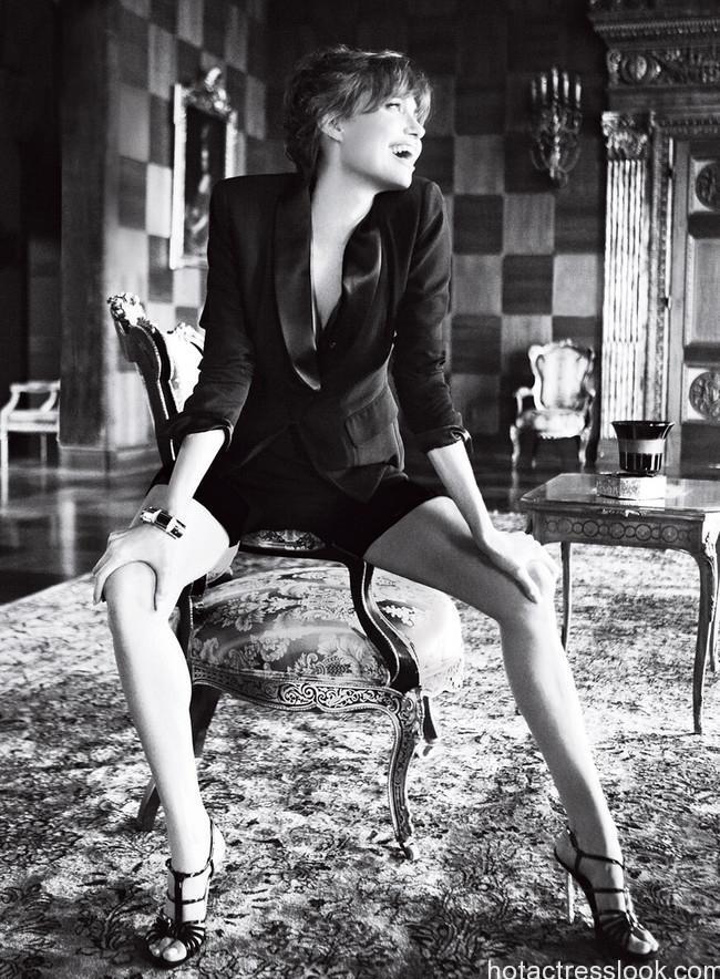 Angelina Jolie hot beautyfull