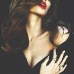 Angelina Jolie hot sexy