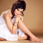 Beautiful-Actress-Daisy-Shah