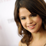 Beautiful-Selena-Gomez-Pictures