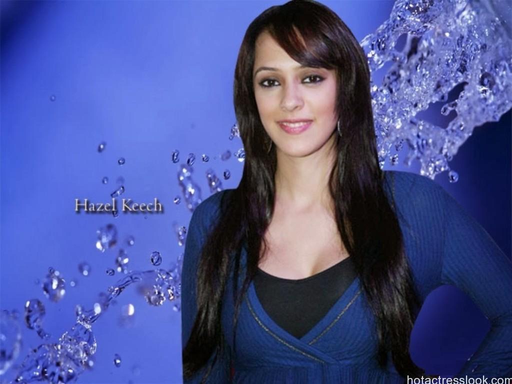 Hazel+Keech+Hot++Wallpaper