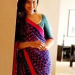 Hot Sonakshi sexy pose