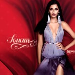 Hot-Sonam-Kapoor-Wallpapers-Mobile