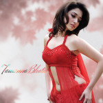 Hot looking Tamanna bhatia