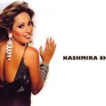 Kashmira+Shah+(31)