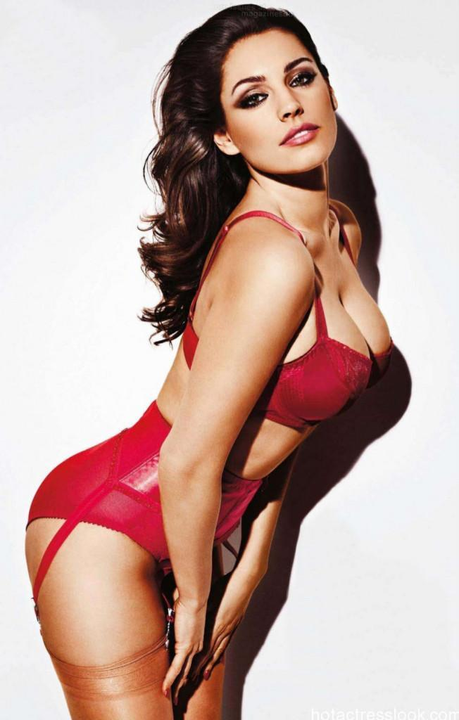 Kelly+Brook sexy Hot