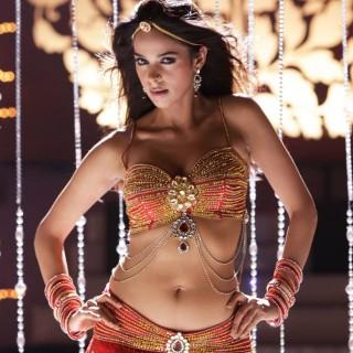 Mallika-Sherawat-Hot and cute