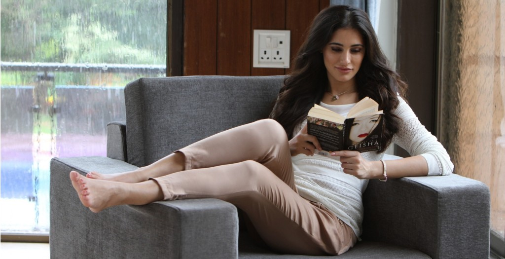 Nargis-Fakhri-Cute-Hot-Sexy