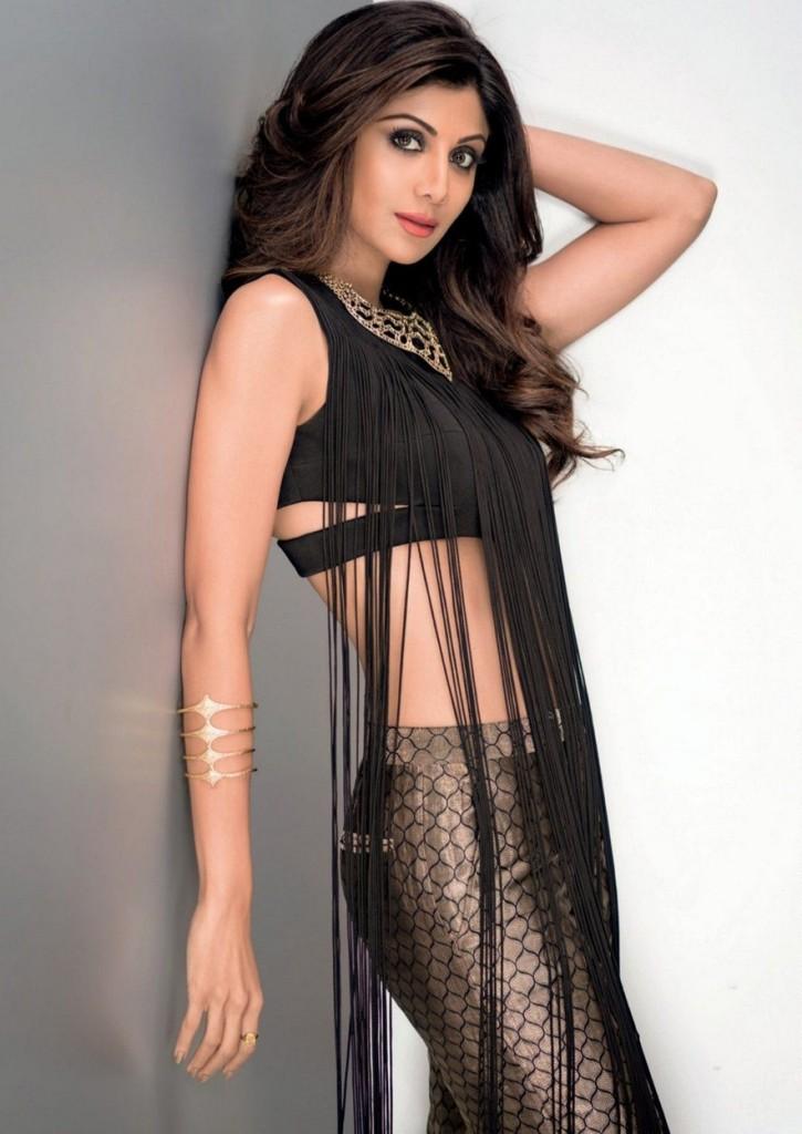 Shilpa-Shetty-Hot-Photos