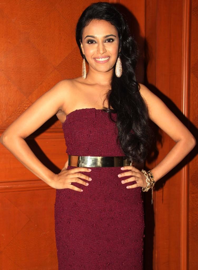 Swara hot