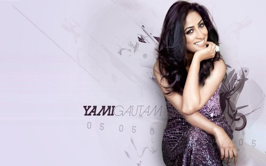 Yami-Gautam-Smiley-Face