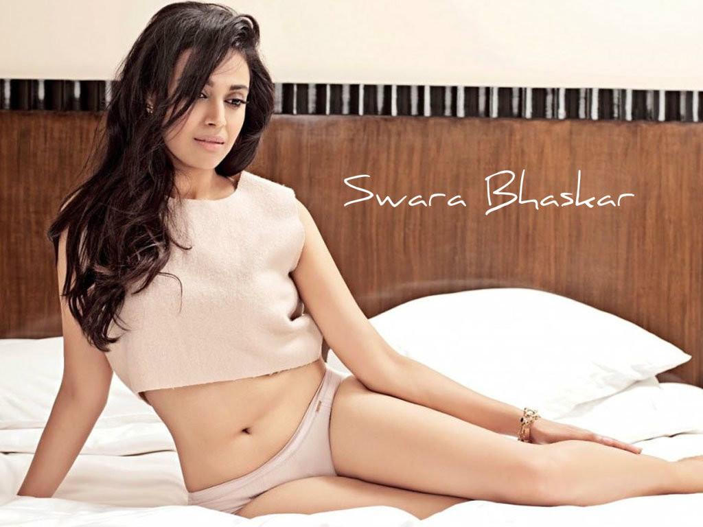 actress-swara-bhaskar-wallpaper