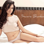 actress-swara-bhaskar-wallpaper