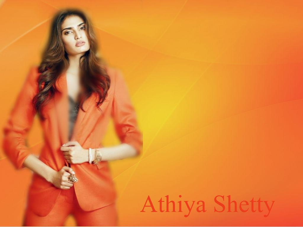 athiya-shetty-hot-pics