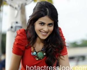 genelia-dsouza-latest-stills-3
