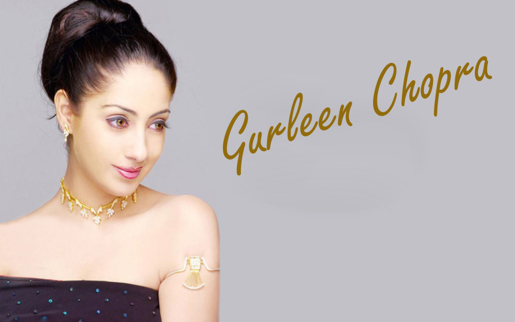 gurleen-chopra-wide