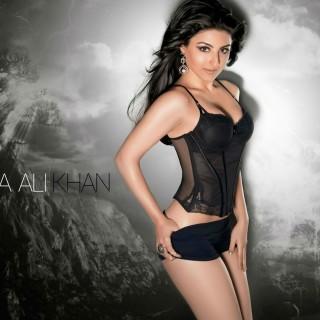 hot-and-sexy-soha-ali-khan-1920x1440