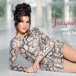hot-jacqueline-fernandez-high-definition-desktop-wallpaper-background-photos-free