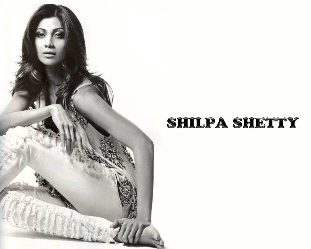hot-shilpa-shetty