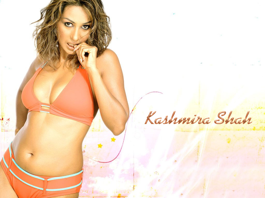 That kashmira shah bollywood actress me