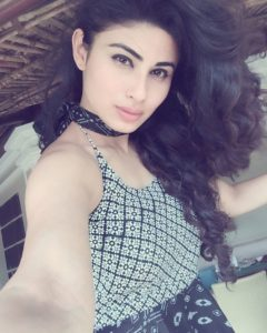 Mouni Roy Images, photos, wallpapers, instagram