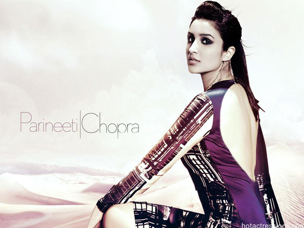 parineet-chopra-hot-pics