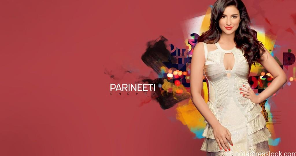 parineeti-chopra-hot-wallpaper-photoshoot-2