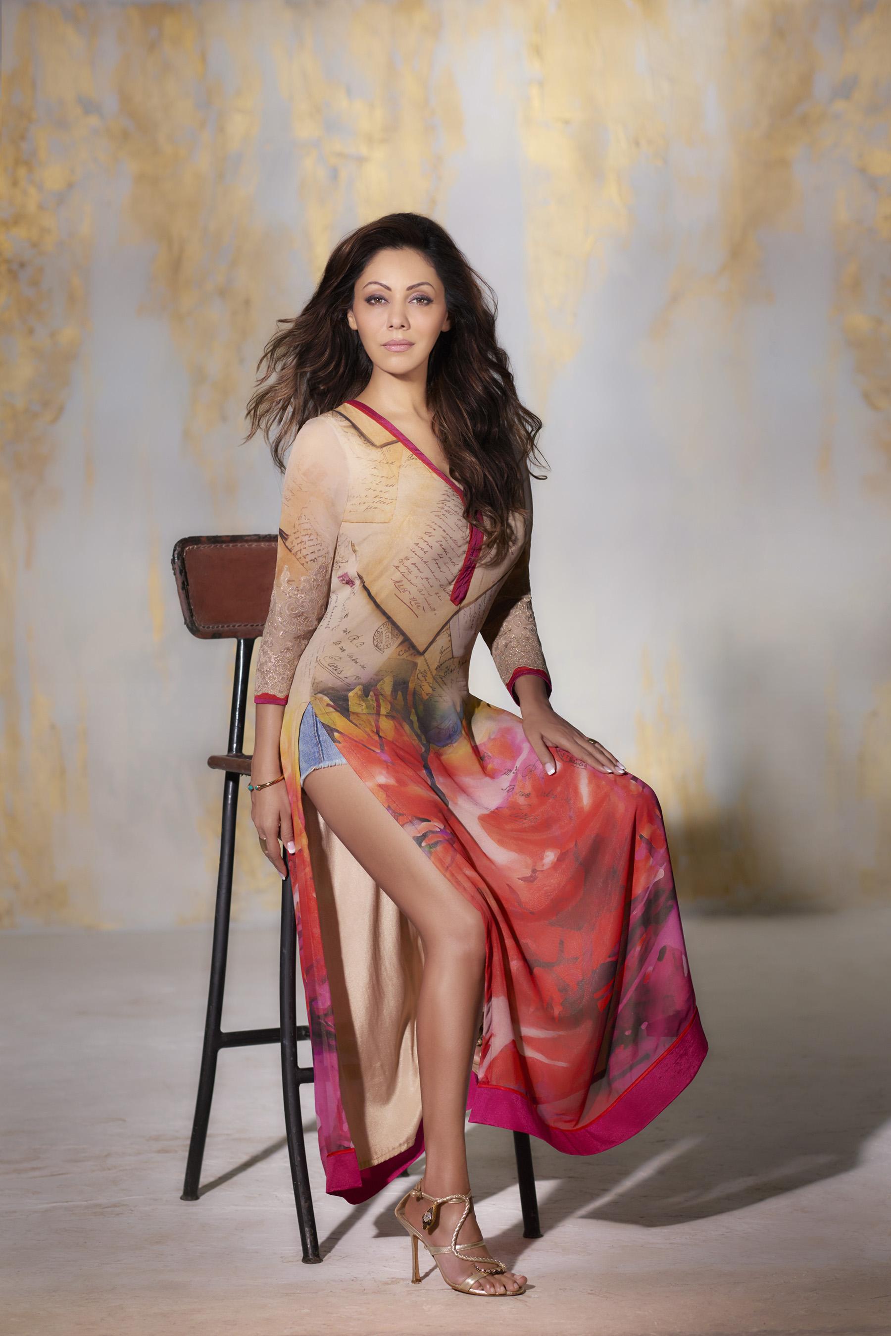 gauri khan hot sexy