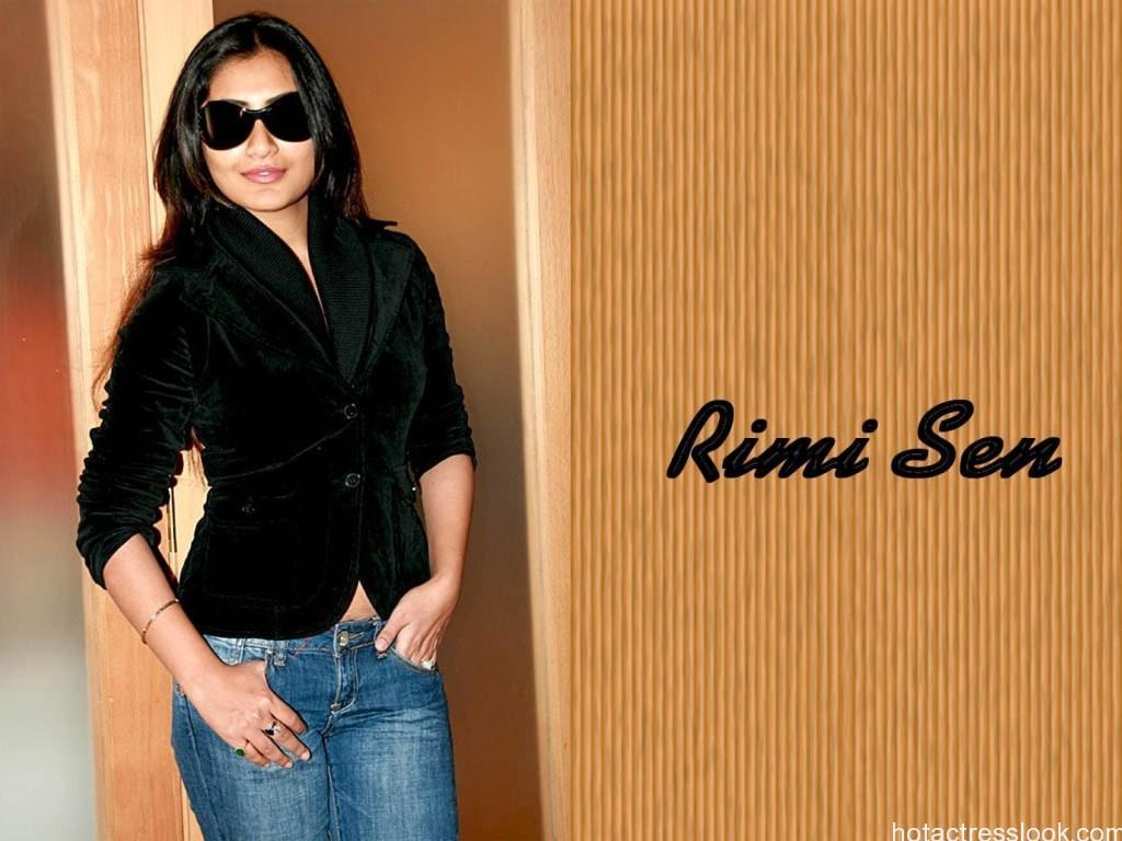 rimi-sen_hot