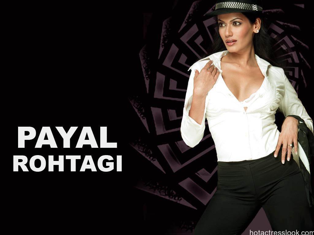 sexy-payal-rohatgi-wallpapers