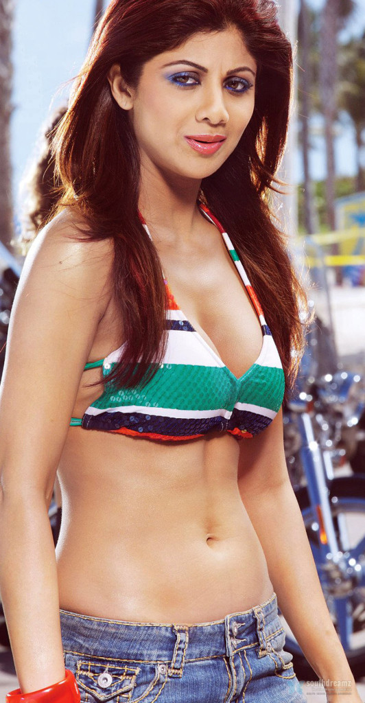 Shilpa Shetty Latest Hot And Sexy Unseen Photos  Wallpapers-5177
