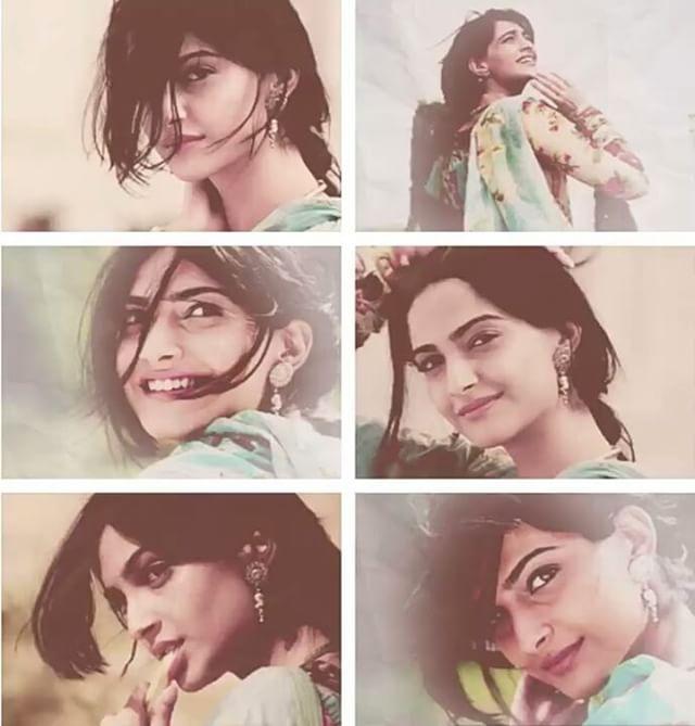 sonam-kapoor-sexy-look-very-hot