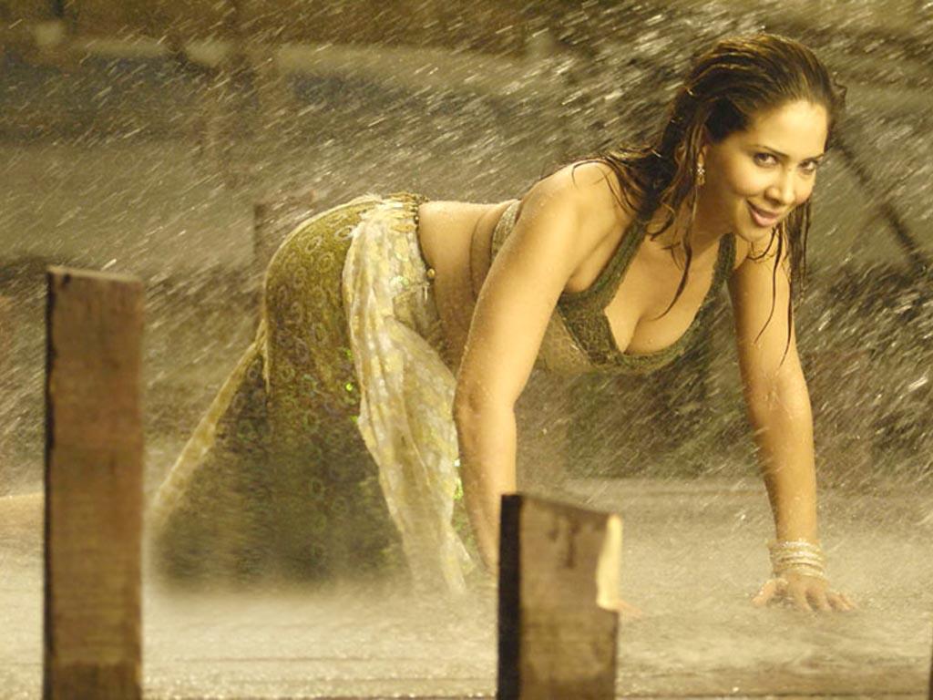 Bollywood hot actress pics