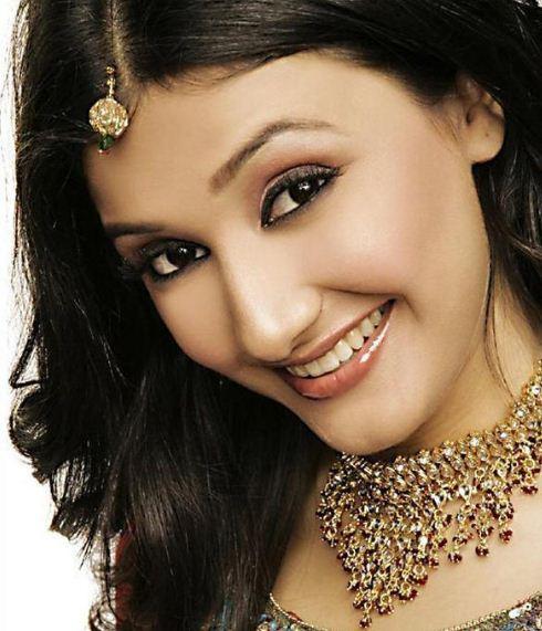 Ragini Khanna cute pic