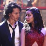 baaghi movie free download