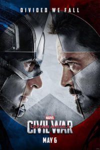 Captain America: Civil War, Reviews, Wiki, Cast, Release Date