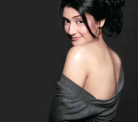 ragini Khanna sexy pic